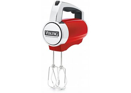 Viking - VHMD9BR - Hand Mixers