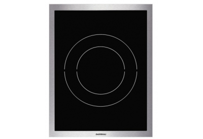 Gaggenau - VI414610 - Induction Cooktops