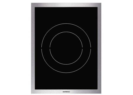 Gaggenau - VI414610 - Induction Cooktops