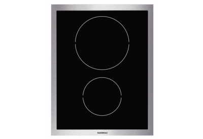Gaggenau - VI424610 - Induction Cooktops