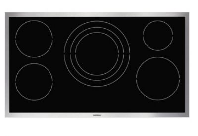 Gaggenau - VI491610 - Induction Cooktops