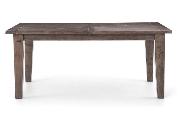 Four Hands Irish Coast Collection Extension Dining Table  - VICD-02-11