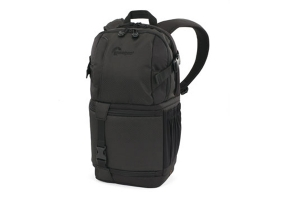 Lowepro - LP36392-PAM - Camera Cases
