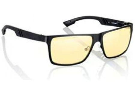 Gunnar - VIN00101 - Gaming Eyewear