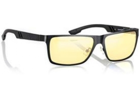 Gunnar - VIN00103 - Gunnar Digital Performance Eyewear