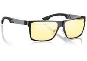 Gunnar - VIN06101 - Gunnar Digital Performance Eyewear