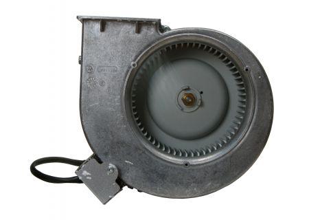 Viking - VINV300 - Range Hood Accessories