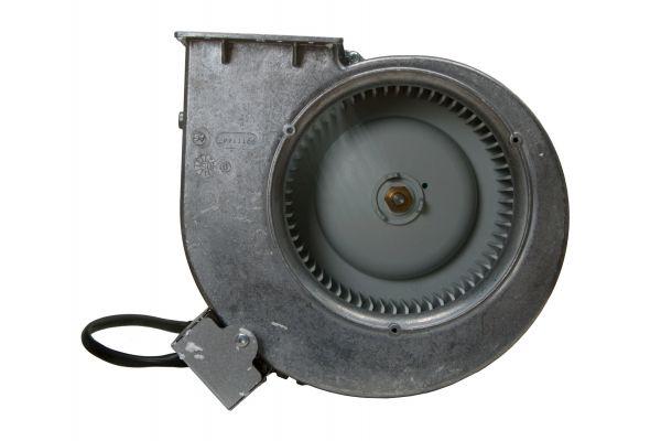 Large image of Viking 300 CFM Interior Power Ventilator Kit  - VINV300
