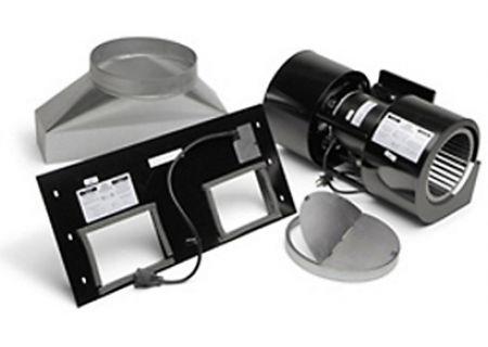 Viking - VINV1200 - Range Hood Accessories