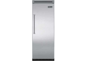 Viking - VIRB530RSS - Built-In All Refrigerators/Freezers