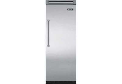 Viking - VIRB530RSS - Built-In Full Refrigerators / Freezers