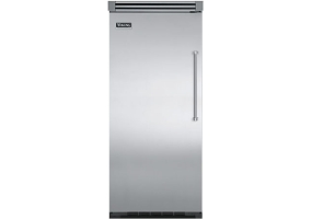 Viking - VIRB536LSS - Built-In All Refrigerators/Freezers