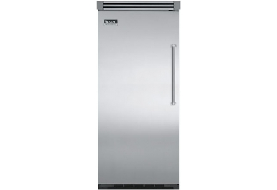 Viking - VIRB536LSS - Built-In Full Refrigerators / Freezers