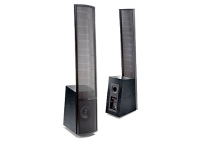 MartinLogan - VISBLBAD - Floor Standing Speakers
