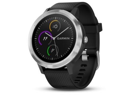 Garmin - 010-01769-01 - Smartwatches
