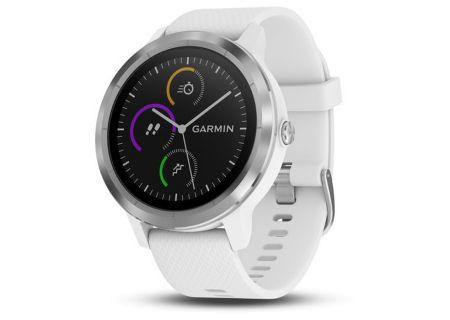 Garmin - 010-01769-21 - Smartwatches