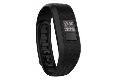 Garmin - 010-01608-00 - Heart Monitors and Fitness Trackers