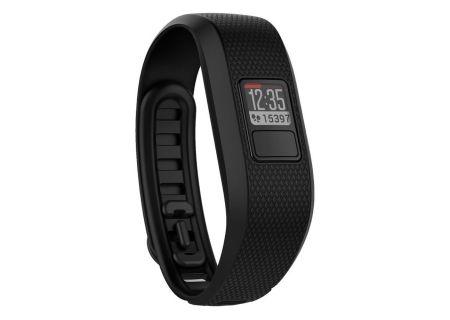 Garmin - 010-01608-00 - Heart Monitors & Fitness Trackers