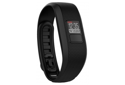 Garmin - 010-01608-04 - Heart Monitors & Fitness Trackers