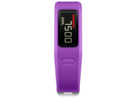 Garmin - 0100122532 - Heart Monitors & Fitness Trackers