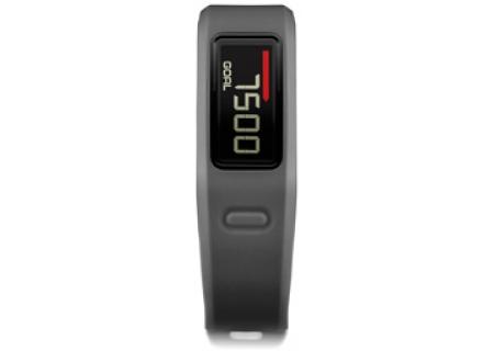 Garmin - 0100122535 - Heart Monitors & Fitness Trackers