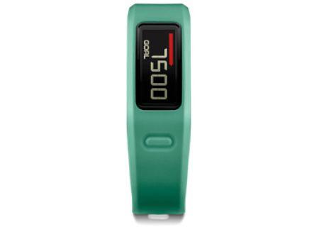 Garmin - 0100122503 - Heart Monitors & Fitness Trackers