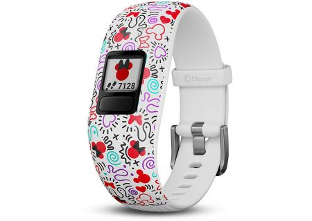 Garmin - 010-01909-30 - Heart Monitors & Fitness Trackers