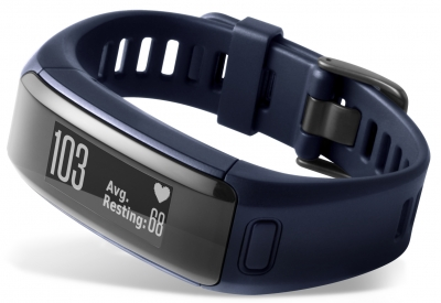 Garmin - 010-01955-08 - Heart Monitors & Fitness Trackers