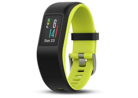 Garmin - 010-01789-13 - Heart Monitors & Fitness Trackers