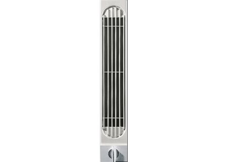 Gaggenau Vario Stainless Steel Downdraft Ventilation System - VL041714