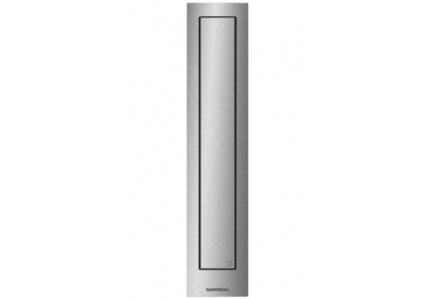 Gaggenau - VL414110 - Downdrafts