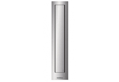 Gaggenau - VL414111 - Downdrafts