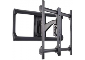 Sanus - VLF210 - Flat Screen TV Mounts