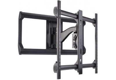 Sanus - VLF210 - TV Mounts