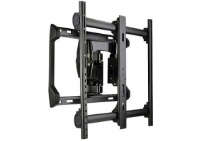 Sanus - VLF220 - Flat Screen TV Mounts