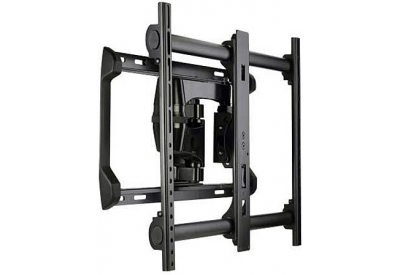 Sanus - VLF220 - TV Wall Mounts