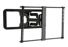 Sanus - VLF320 - Flat Screen TV Mounts