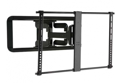 Sanus - VLF320 - TV Mounts