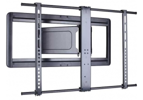 Sanus - VLF410 - Flat Screen TV Mounts