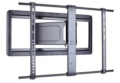Sanus - VLF410 - TV Wall Mounts