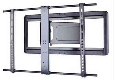Sanus - VLF510-B1 - TV Wall Mounts