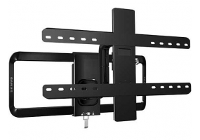 Sanus - VLF515-B1 - Flat Screen TV Mounts