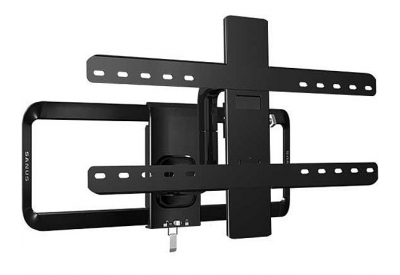 Sanus - VLF515-B1 - TV Mounts