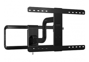 Sanus - VLF525-B1 - Flat Screen TV Mounts