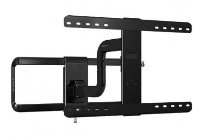 Sanus - VLF525-B1 - TV Mounts