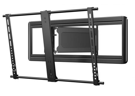 Sanus - VLF613-B1 - TV Wall Mounts