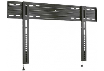 Sanus - VLL10B1  - TV Mounts