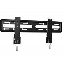 "Sanus 51""- 90"" Fixed Position Flat Panel Mount"