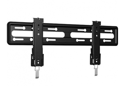Sanus - VLL5-B1 - TV Wall Mounts