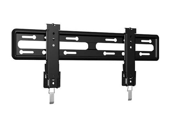 "Sanus 51""- 90"" Fixed Position Flat Panel Mount - VLL5-B1"
